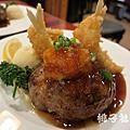 京都キッチンパパ洋食屋