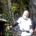 07.07蛋姊姊的單車環島