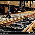 鐵道心、鐵道情(070204更新)