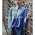 0106潔媽咪美麗記錄史