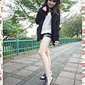 0202小樂瘋減肥❤快速減肥 只有四天 我的大腿狂瘦0.7吋+小腿瘦0.5吋❤