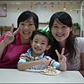 2011_Bibi小班學校生活