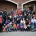 20120218草莓趴_福特草莓園+戀戀山水+巧克力雲莊