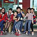 20131103_姐妹聚會