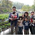 20150118_大湖山頂果園農場