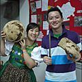 20110528_環遊世界美食嘉年華活動