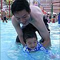 Blog's photo