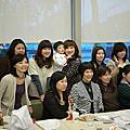 20110319_樂雅樂烘焙趴