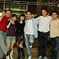 2008同學會(秋)