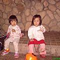 2007.03.04 元宵提燈籠