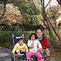 2007.03.30 東京自助旅行
