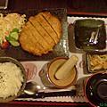 2007.09.02 佐藤家