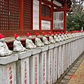 2008.03.12 東京自助旅行