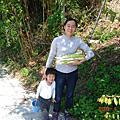 2009.04.10 苗栗ㄠ嶩部落