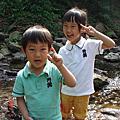 2009.05.09 新竹勝櫻農場