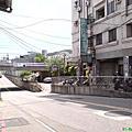 19公頃-青青草原