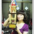 2010_10_17 大雅鄉「鄉長盃」歌唱大賽