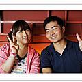 2010_08_18 台中市書報館mit思博&秋正