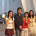 八大電視台 亞洲新人歌唱大賽