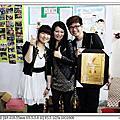 2011_03_20 勝聲感恩盃 情歌對唱比賽