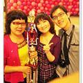 2010_11_20 豐原SOGO太平洋之星 初決賽