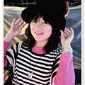2011/01/29-02/10一中年貨大街☆Danny星の屋☆