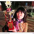 2010_12_26 大台中音韻盃第一屆全民歌唱比賽