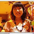 2010_11_21 鄉土文化盃 情歌對唱大賽