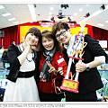 2011_03_27 菁音盃全國情歌對唱大賽