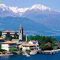 世界10大著名風景區