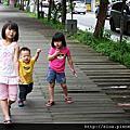 2013-05-25-田中休閒露營區-阿甘露營車隊