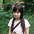 2007 花蓮 (day 2)