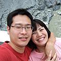 2007 花蓮 (day 3)