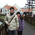 2008 北海道 Day 2