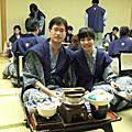 2008 北海道 Day 3