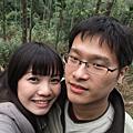 2009 皇后鎮森林