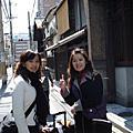小T5  遊日本
