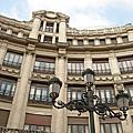 2007 西班牙