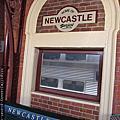 2011.01 Newcastle