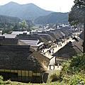 日本福島與東京行2009.10.16~21