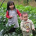 2009/11/14-15樂哈山露營