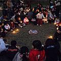20091222冬季茶宴