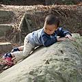 2009/12/12-13松濤意境露營