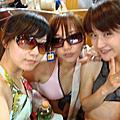 20090711瘋月眉