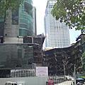 2010曼谷