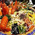 2014-01-24 三峽美食《八條壽司》