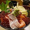 2014-02-12 小六食堂