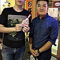 2014-04-18 《旅 東京》