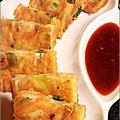 台中 - 180韓食