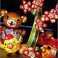 2012台灣燈會in鹿港